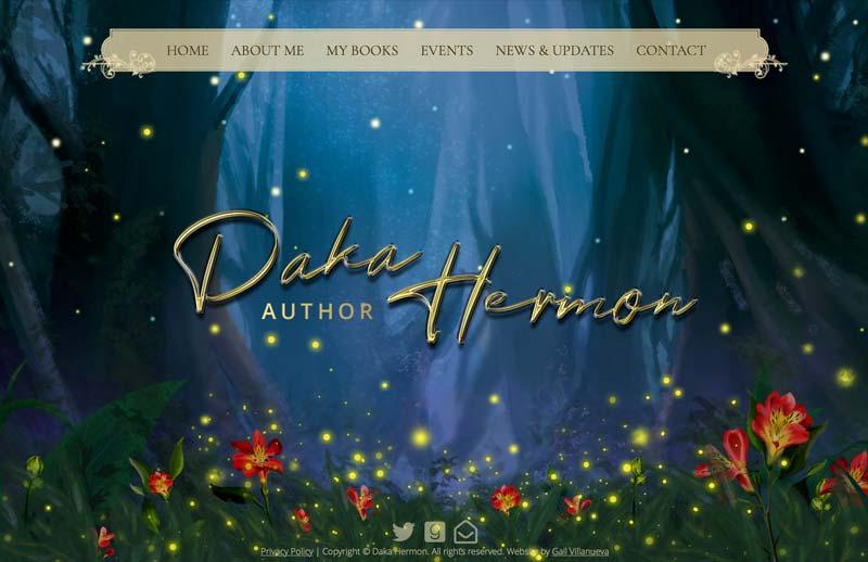 Daka Hermon